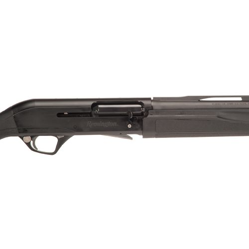 Remington Versa Max Sportsman 12 Gauge Semiautomatic Shotgun - view number 4