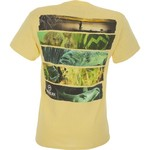 Magellan Outdoors™ Men's Multifish T-shirt
