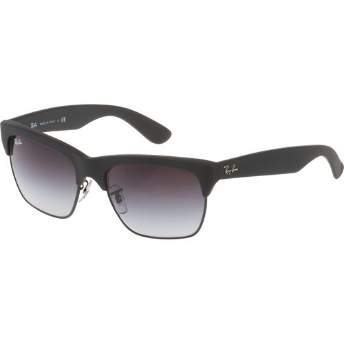 Image for Ray-Ban Adults' Dylan Sunglasses from Academy