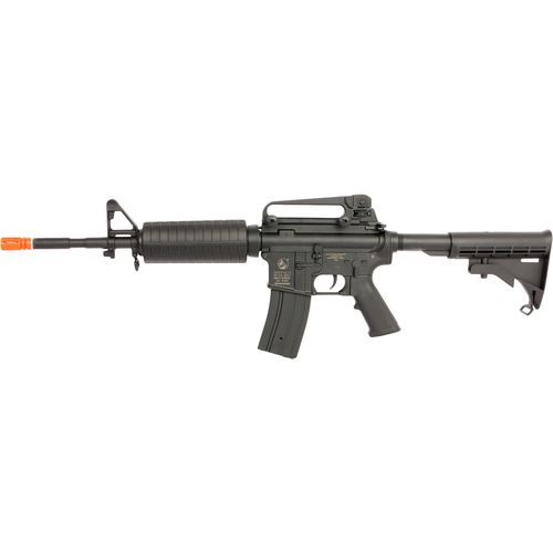 Palco Sports Colt M4A1 Airsoft Rifle