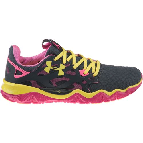 Under Armour Shoes For Women Under armour women's micro g