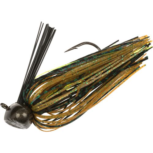 Buckeye Lures Football Jig