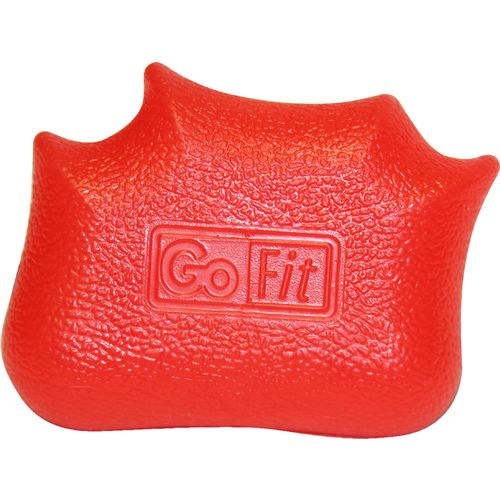GoFit Firm Gel Hand Grips - view number 1