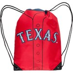 Forever Collectibles™ Player Drawstring Backpack