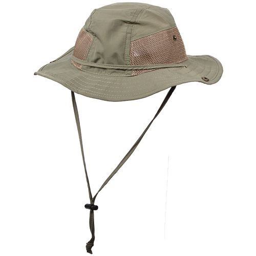 Display product reviews for Magellan Outdoors Men's Supplex Trail Hat