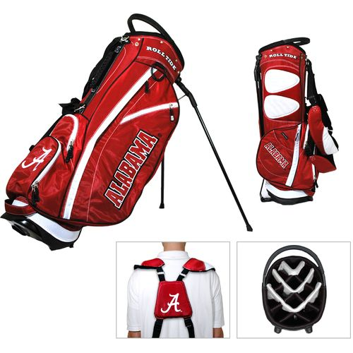 Team Golf NCAA Fairway Stand Bag - view number 1