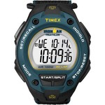 Timex Men's Ironman Traditional Oversize 30-Lap Watch - view number 1
