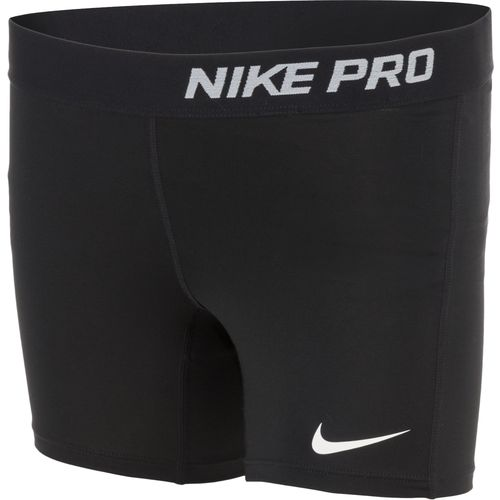 Image for Nike Girls' Pro Boy Short from Academy