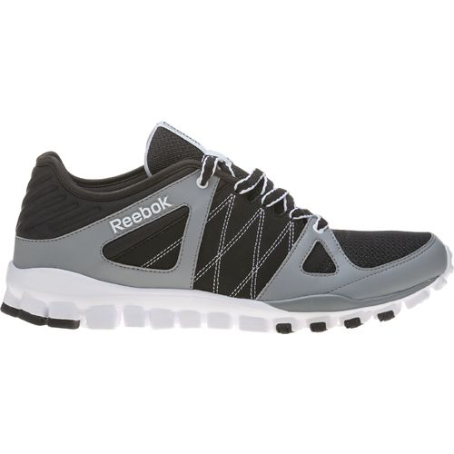 Reebok Men s Realflex Training Shoes