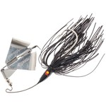 Hoppy's Tallywacker 1/4 oz. Wire Bait - view number 1