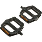 Bell Plank 200 Replacement BMX Pedals