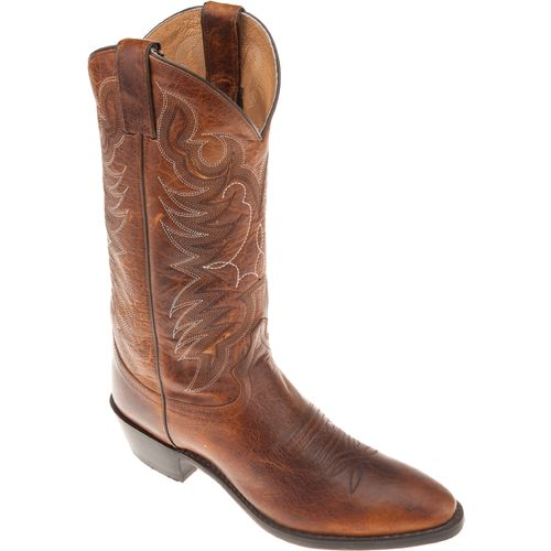 Justin Men's Damiana Western Boots - view number 3