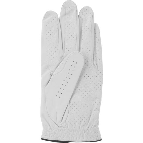 Callaway Men's Dawn Patrol Left-hand Golf Glove - view number 2