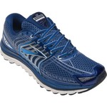 Brooks Men's Glycerin 12 Running Shoes - view number 2