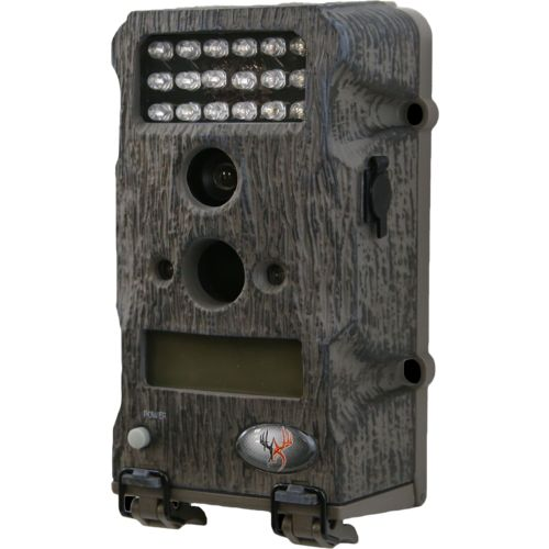 Wildgame Innovations W Series Blade 6 6.0 MP Infrared Scouting Camera