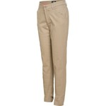 Austin Trading Co.™ Juniors' School Uniform Ankle Pant