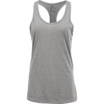 Nike Women's Balance Tank Top - view number 1