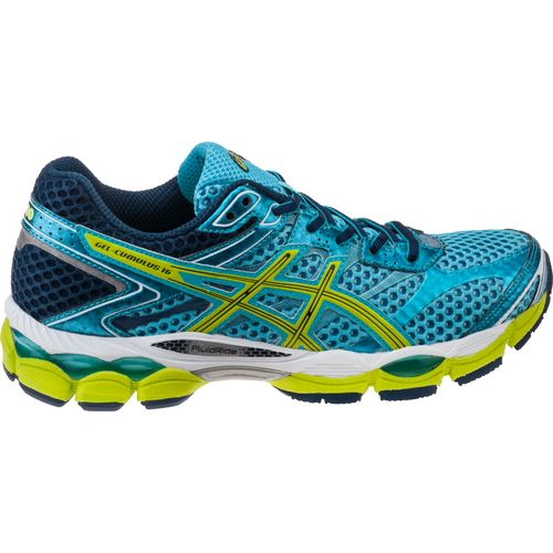 ASICS® Women's Gel-Cumulus® Running Shoes