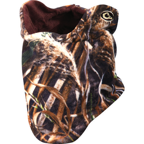 Display product reviews for Drake Waterfowl Men's MST Neck Gaiter