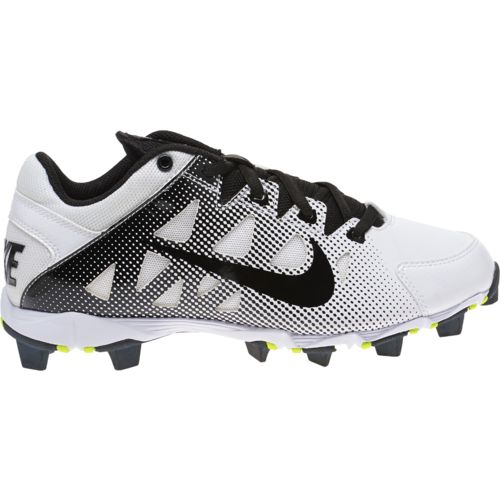 Nike™ Women's Hyperdiamond Keystone Softball Cleats