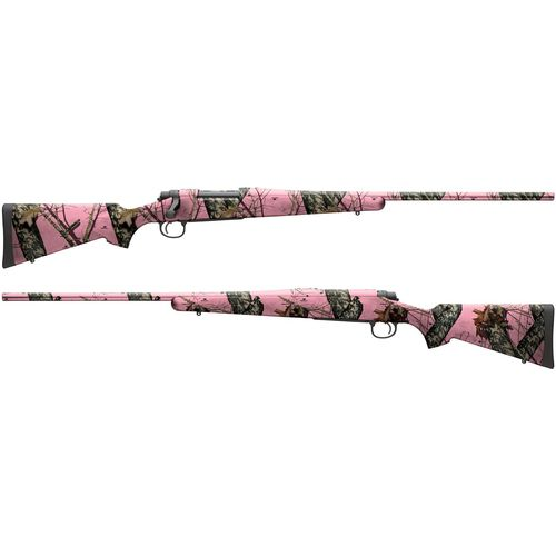 Mossy Oak Break-Up® Rifle Wrap