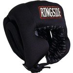 Ringside Adults' Bomber Training Headgear