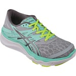 ASICS® Women's 33-M™ Running Shoes