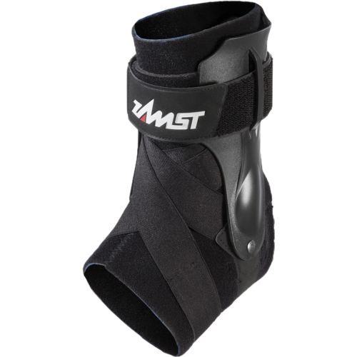 Zamst Adults' A2-DX Ankle Brace