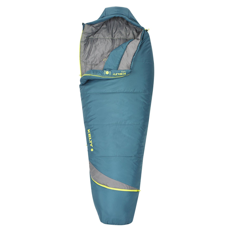 Kelty Tuck 30°F Mummy Sleeping Bag
