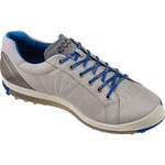 ECCO Men's BIOM Hybrid 2 Golf Shoes - view number 2