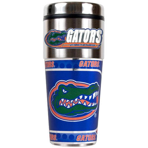 Great American Products University of Florida 16 oz.