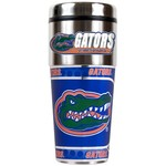 Great American Products University of Florida 16 oz. Travel Tumbler