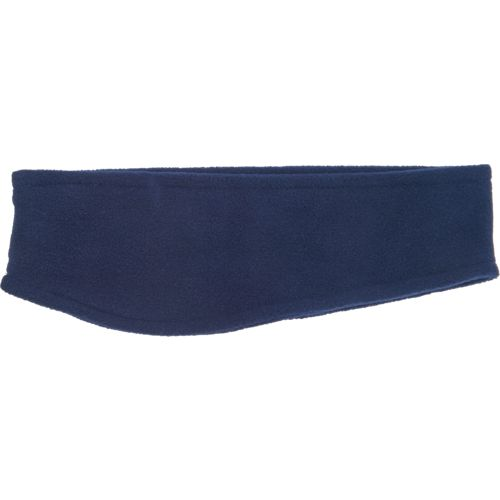 Magellan Outdoors  Men s Curved Fleece Headband