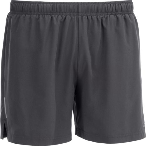 BCG™ Men's Basic Running Short