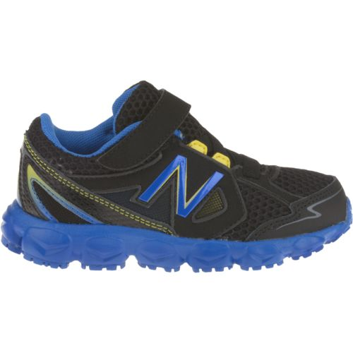 Image for New Balance Infants' 750 Shoes from Academy