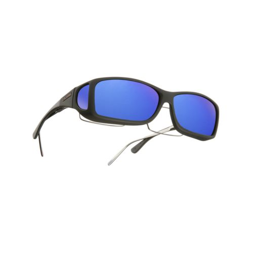 Cocoons Adults' Wide Line Sunglasses