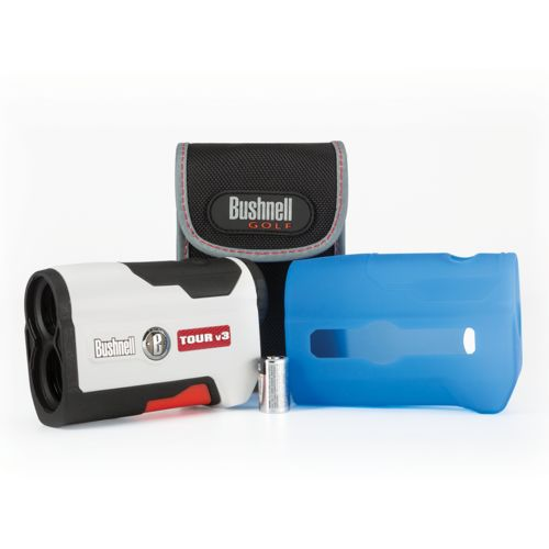 Bushnell Tour V3 Patriot Pack 5 x 24