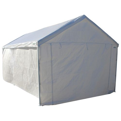 Caravan® Canopy Sports Domain Carport Sidewall Kit