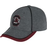 Top of the World Adults' University of South Carolina Driver Cap