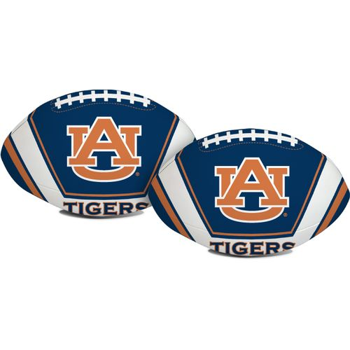 """Display product reviews for K2 Licensed Products Extra Point 8"""" Softee Football"""