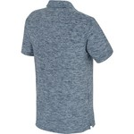 Under Armour Men's Playoff Polo Shirt - view number 2