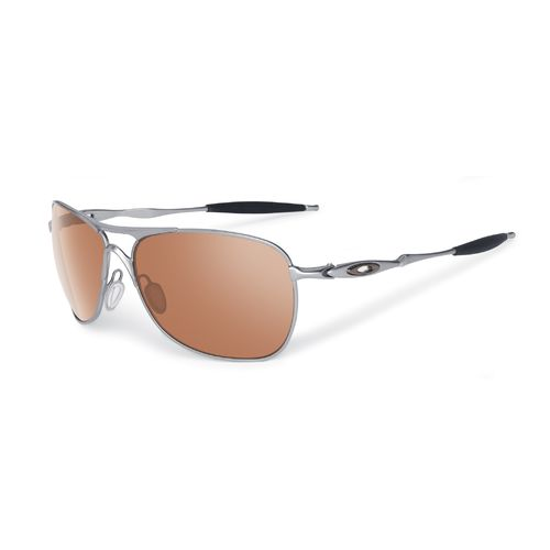 Oakley Crosshair Active Sunglasses - view number 1