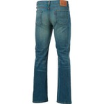 Levi's Men's 514 Straight Fit Jean - view number 2