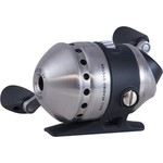 Zebco 33® Micro Spincast Reel Convertible - view number 2