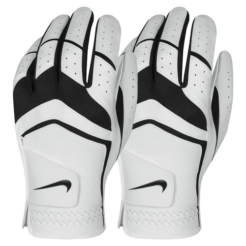 Nike Men's Dura Feel VIII Cadet Left-hand Golf