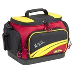 Plano® KVD Tackle Bag