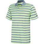 Nike Men's Tour Performance Tech Vent Stripe Polo Shirt