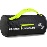 Under Armour® Isolate Duffel Bag