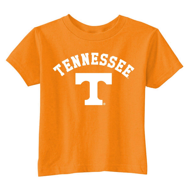Viatran Toddlers' University of Tennessee Flight T-shirt