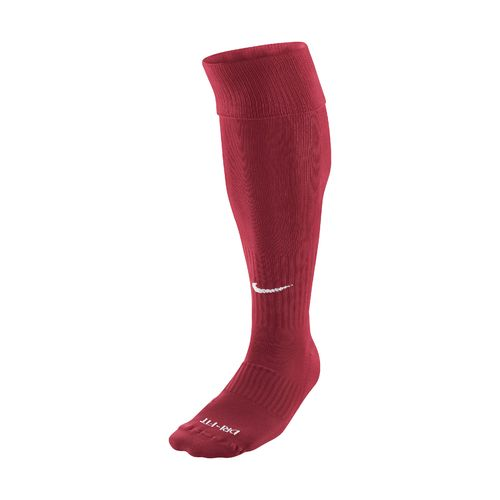 Display product reviews for Nike Adults' Dri-FIT Classic Soccer Socks